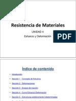 Unidad 4 Resist en CIA de Materiales [Compatibility Mode]