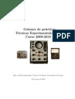 Guiones_TEII_2010