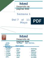 Uteq_DPW_SEM001