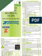 Manual Guia Rapida Del Usuario