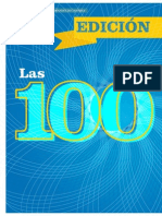 100 empreas colomb