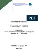 Tutorial Como Converter Apresentacoes Em Imagens p Tvmultimidia-1