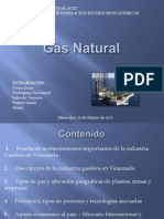 Presentacion Gas Natural Actualizada[1]