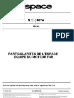 91927888-Moteur-F4R