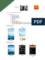 Configuración-acceso-a-internet-para-Android-V3.2