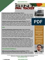 18 may 12 osint regional tracker