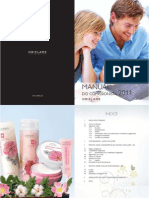 13008464-15306434-Manual do Comissionista 2011_LR
