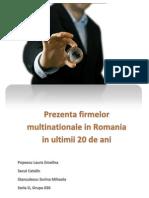 Proiect contabilitate consolidata (2)
