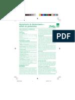 Dipropionato de a Sulfato de Gentamicina Pomada