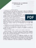 mandat_francais_1922