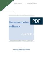 documentacindesoftware-110223195325-phpapp01