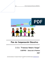 Plan_de_Compensacion_Educativa__2008_