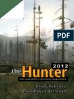 Thehunter Manual De