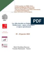 Prog_villes_durables_bios-15-01-10