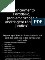 Fin an CIA Men to Part Ida Rio
