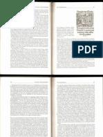4. Literatur im Barockzeitalter