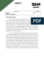 Teoría C TP 01 03-04-12