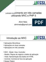 mvc_php5