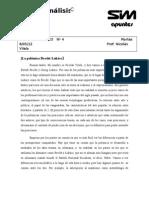 Teoría C TP 04 8-05-12
