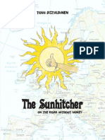 The Sun Hitcher
