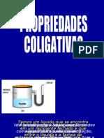 propriedades coligativas2