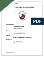 Colegio Nacional Roberto Rodas