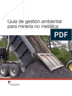 guia_mineria