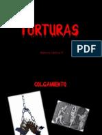 Torturas