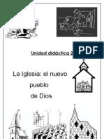 101102_rel2s-t02_La Iglesia Nuevo Pueblo de D
