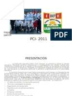 pci2011-110210112422-phpapp01[1]