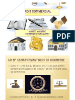 (Le Droit Commercial Partie1 )