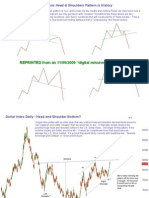 Market Commentary 20May12