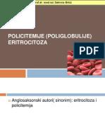 (6)POLICITEMIJE