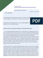 Apego Fonagy(1)