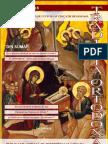 Traditia Ortodoxa XVIII Dec2007