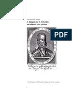 A imagem de D. Sebatião através do seus epítetos