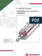 Actuator Guide.en.Es