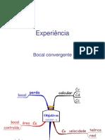bocal_convergente