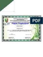sertifikat jawara