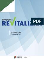 20120208_Programa_Revitalizar