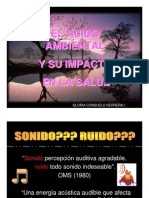 El_ruido_ambiental_y_su_impacto_en_la_salud