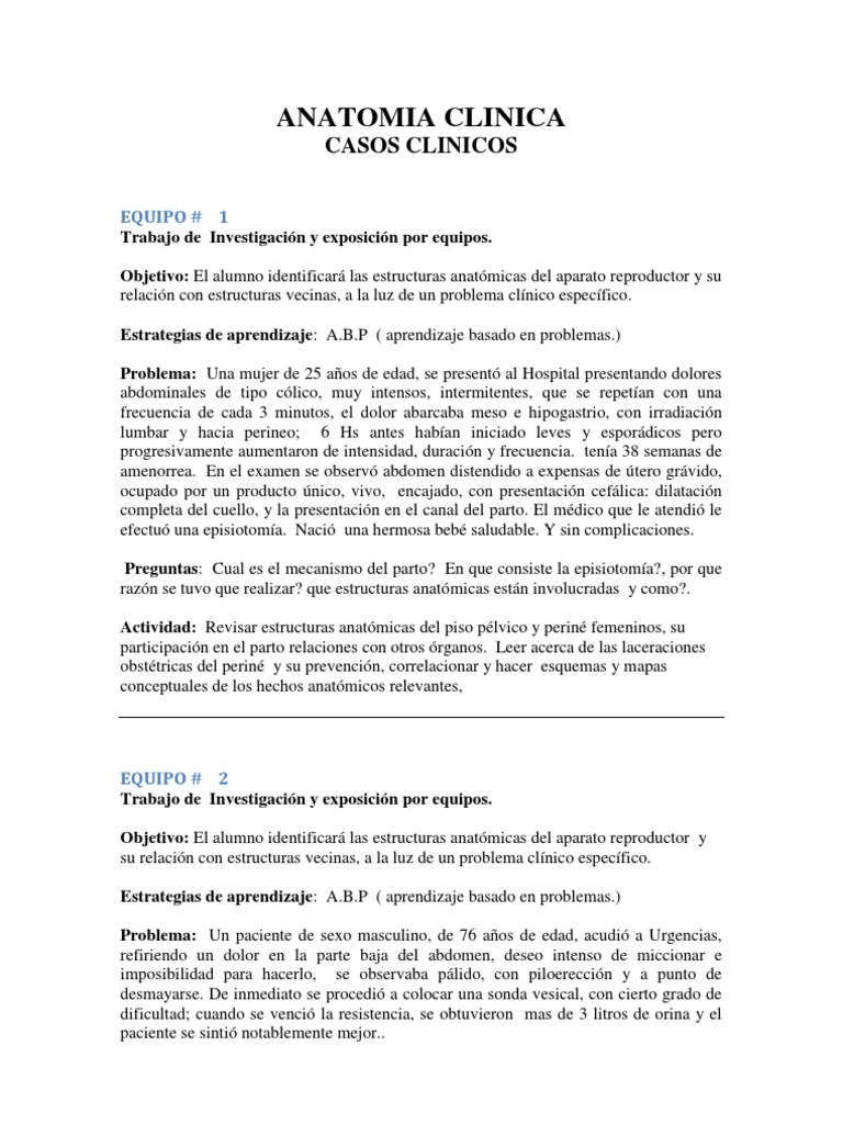 anatomia_clinica_casos2012-1-1