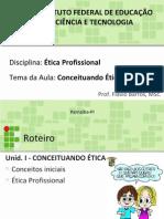 01_conceitos_de_etica