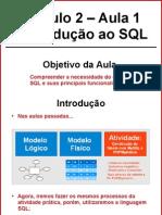 Aula-1-Introdução-ao-SQL