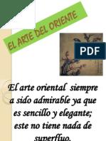 El Arte Del Oriente1