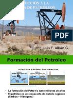001.+Actividades+de+La+Industria+Petrolera