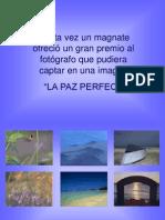 LaPazPerfecta