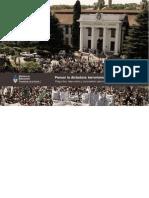 Pensar-la-Dictadura-Baja-Res.pdf