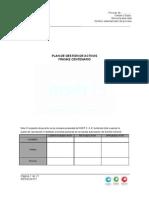 Plan de Gestión de Activos Franke V.3.B