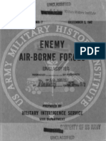 Enemy Airborne Forces (1942)